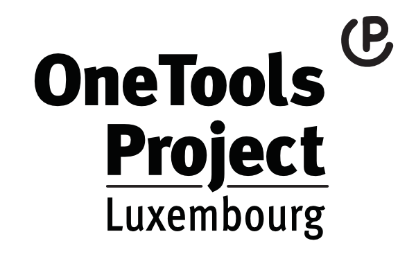 OneTools Project Luxembourg